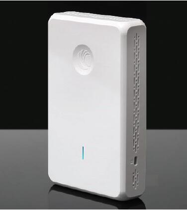 cnPilot™ e430W 室内接入点